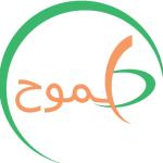 نموذج مراسلة المنظمات التي تساعد في إعادة التوطين أو اللجوء (يصلح للسفارات)