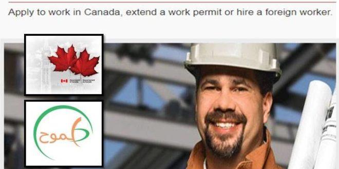 work-in-canada