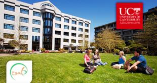 uc-university