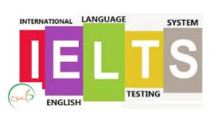 النجاح في اختبار IELTS