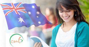 الدراسة في أستراليا مجانا