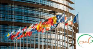 بوابة الاتحاد الأوروبي للسفر