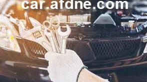 مقالات عن ميكانيك وصيانة السيارات